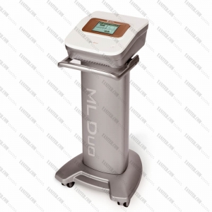 ML DUO Ultra Cavitation | ML DUO Ultra Cavitation